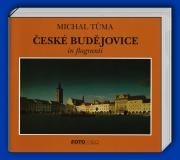 České Budějovice - Inflagranti