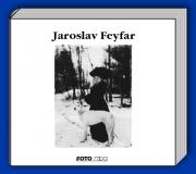 Jaroslav Feyfar