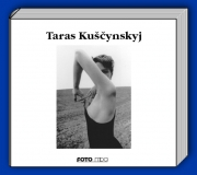 Taras Kuščynksyj