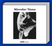 Miroslav Tůma