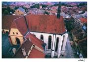 České Budějovice - 27