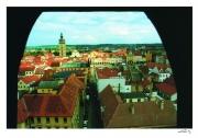 České Budějovice - 468