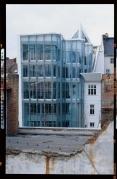 architektura 9