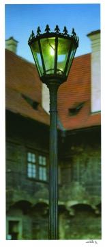 Český Krumlov - 383