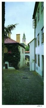 Český Krumlov - 391