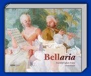 Bellaria / František Jakub Prokyš - rokokový malíř