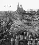 Praha 2005