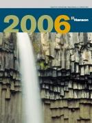 2006 - Hanson