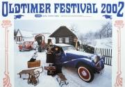 Oldtimer festival 2002