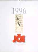 1996 - JČE