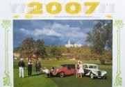 2007 - Roděj - výroba,obchod,služby