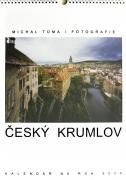český krumlov 2006