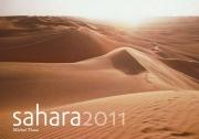 Sahara 2011
