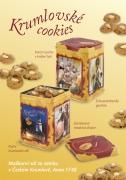 Krumlovské cookies_3. serie