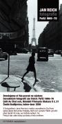 Jan Reich - fotografie Paříž 1969-70 obrázek 2