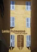 LENKA PUŽMANOVÁ / PROVENCE 2011 obrázek 1