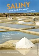 Dana Tůmová Vitásková / SALINY
